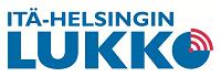 Itä-Helsingin Lukko